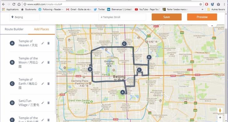walkli-mapping-1-4-temples-stroll.jpg